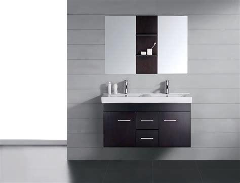 designer bathroom vanity modern bathroom vanity