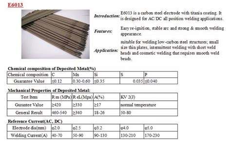 arc welding welding electrode  pricewelding rod jwelding electrodes   buy