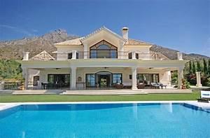 Wohnung Kaufen In Spanien : nederlanders massaal op zomervakantie in 2012 ~ Lizthompson.info Haus und Dekorationen