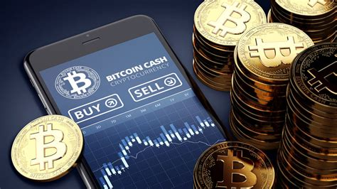 Bitcoin Fiat by Fiat Bitcoin Rubikon
