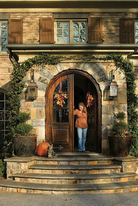 the house entrance door steps indian style 20 best entry steps country traditional images on facades curb appeal