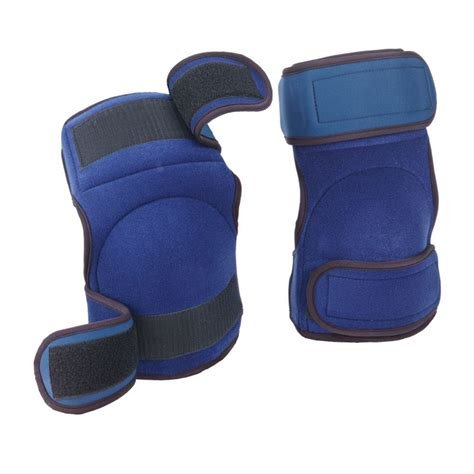 knee pads for hardwood floor installers hardwood flooring knee pads 28 images flooring knee