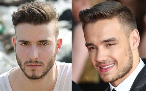 Cool Men Hairstyles 2017 Inexpensive