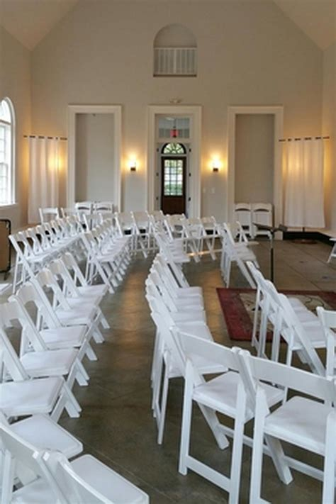ion meeting house weddings  prices  wedding