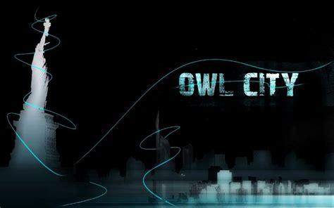 owl city wallpapers wallpaper cave