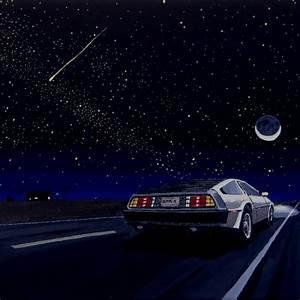 8tracks radio | Midnight Drive. (14 songs) | free and ...