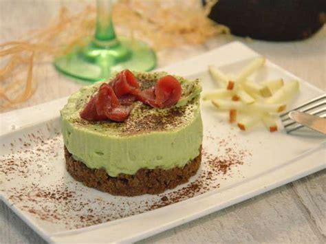 seche cuisine recettes de magret de canard séché et chocolat