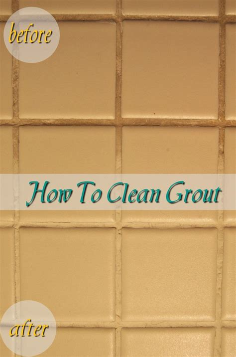 how to clean grout made2style apps directories