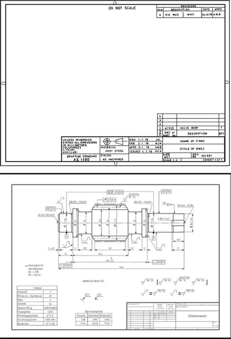 Best Room 2D Civil Engineering Drawing - Zion Star