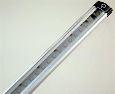 Led Unterschrank Sensor Leuchte Leiste Sensor Schalter