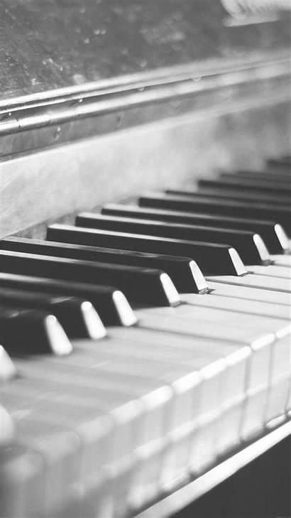 Iphone Piano