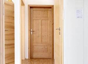 Haustren Holz Landhaus Alu Haustr Haustren Holz Landhaus