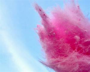 candy, cloud, colors, cotton candy, photography, pink ...