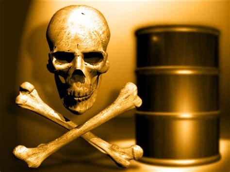 benzene exposure toxic exposure claims nadrich cohen llp