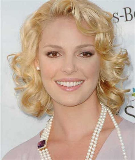 hairstyles thin curly hair curly hairstyles for thin hair