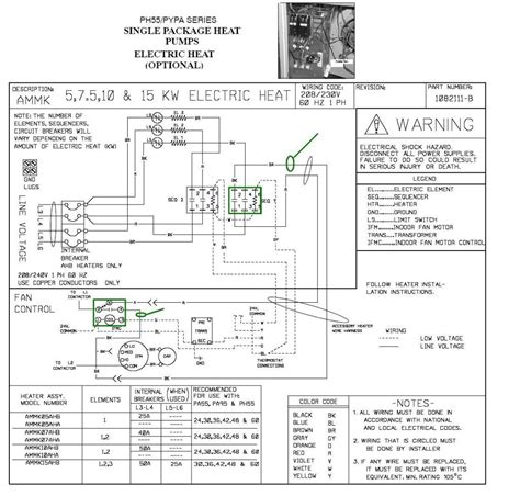 Heil Wiring Diagram by Alpine Unit Power Pack Ktp 445u Wiring Diagram