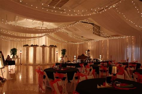love  lighted ceiling canopy cleverflowers
