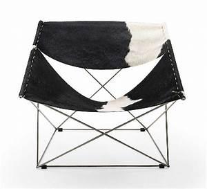 Fauteuil Peau De Vache : fauteuils tous les fournisseurs fauteuil classique fauteuil contemporain fauteuil ~ Teatrodelosmanantiales.com Idées de Décoration
