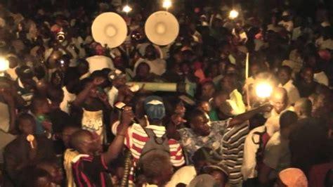 Rara Leogane 2013 Chacha Kay Accolade Youtube