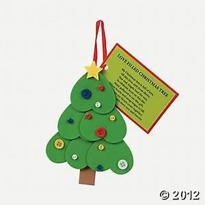 Best 25 Christmas tree poem ideas on Pinterest