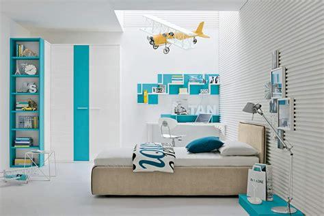 chambre turquoise chambre bleu turquoise et beige