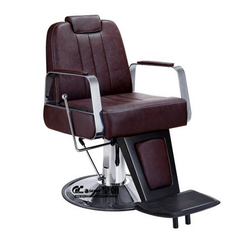 high end big barber chair you can put the