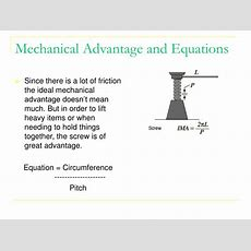 Ppt  Simple Machines Powerpoint Presentation Id5888239