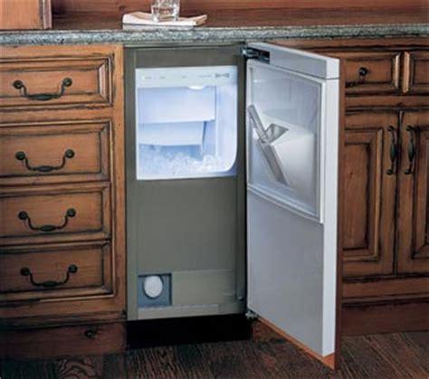 uc  codys appliance repair