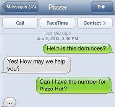 text messages images funny sms funny texts