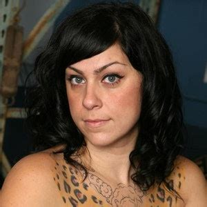 Danielle Colby Bio - Affair, Married, Wife, Net Worth ...