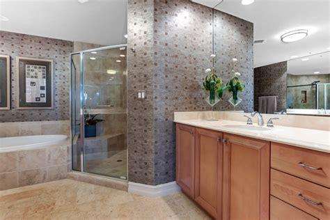 bay tile kitchen bath bay tile kitchen bath tile design ideas 7611