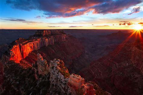 grand canyon tapete kostenlose widescreen hintergruende