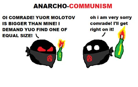 Anarcho Communism Memes - funny communism memes of 2017 on sizzle turning point