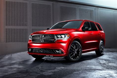 dodge durango reviews research   models motor trend