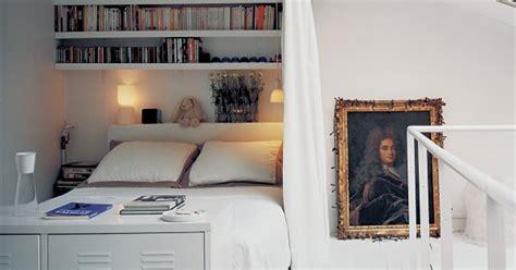 surface minimum chambre chambre mezzanine la solution idéale pour gagner de la