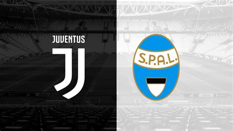 JUVENTUS VS SPAL Live Streaming PREVIEW: PROBABLE LINEUPS ...