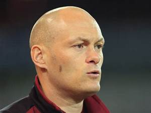 Alex Neil: 'Preston North End wrongly written off for ...