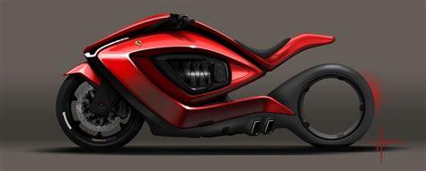 ferrari motorcycle  car