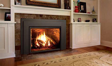 enviro  gas fireplace insert inseason fireplaces
