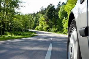 Assurance Voiture Axa : axa assurer le conducteur la voiture et l algorithme ~ Medecine-chirurgie-esthetiques.com Avis de Voitures