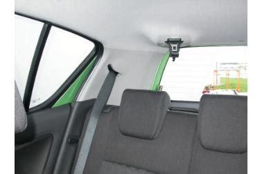 adac test siege auto adac auto test suzuki splash 1 2 comfort
