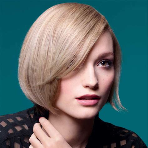 the best 30 short bob haircuts 2018 short hairstyles for page 5 hairstyles