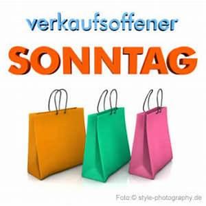 Verkaufsoffener Sonntag Mv : verkaufsoffener sonntag ~ Yasmunasinghe.com Haus und Dekorationen