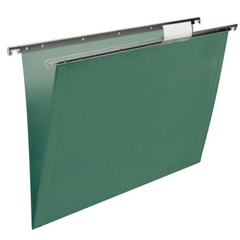 file cabinet dividers hanging a4 foolscap suspension files tabs inserts filing