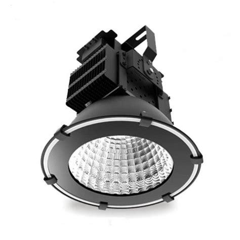 led high bay gym lighting led high bay lighting for industrial lighting james l