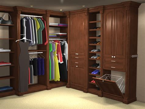 closet design software key  sales woodworking network