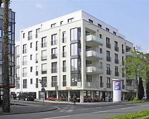 Allee Café Kassel : referenzen ricarda frede immobilien projektentwicklung kassel ~ Eleganceandgraceweddings.com Haus und Dekorationen