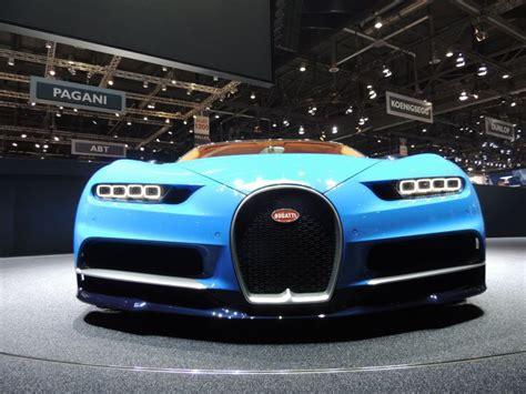 And that suits bugatti just fine. Bugatti Chiron 8.0 W16 (1500 Hp) AWD DSG