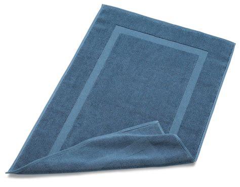 Bathroom Floor Towel 100 cotton bathroom floor towel bath mat covenant tex co