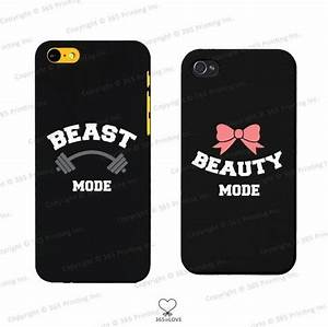 49 best images about iPhone case on Pinterest | Phone ...